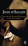 Le forgeron galérien -   -  - 9782290128312