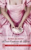 Pour l'amour de Rose -   -  - 9782290121832