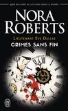Crimes sans fin -   -  - 9782290126103