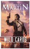 Wild cards -   -  - 9782290068632
