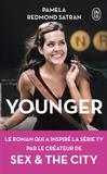 Younger -   -  - 9782290108147