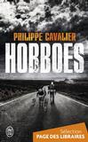 Hobboes -   -  - 9782290120347