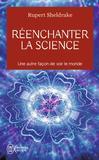 Réenchanter la science -   -  - 9782290129197