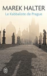 Le kabbaliste de Prague