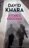 Atomes crochus -   -  - 9782290136737