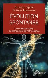 L'évolution spontanée