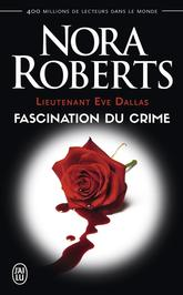 Fascination du crime