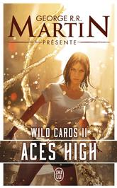 Aces high