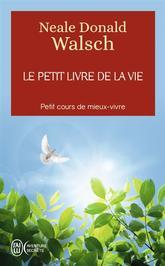 Le petit livre de la vie