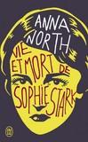 Vie et mort de Sophie Stark -   -  - 9782290123966