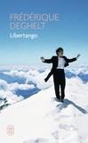 Libertango -   -  - 9782290147573