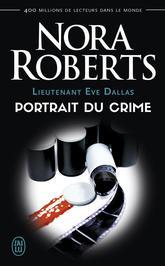 Portrait du crime