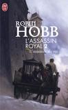 L'assassin du roi - Robin Hobb -  - 9782290313237