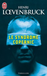 Le syndrome Copernic 9782290006511